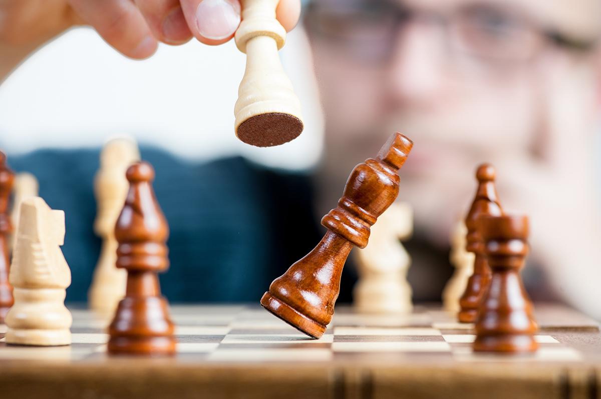strategiesessies raad van bestuur en toezicht