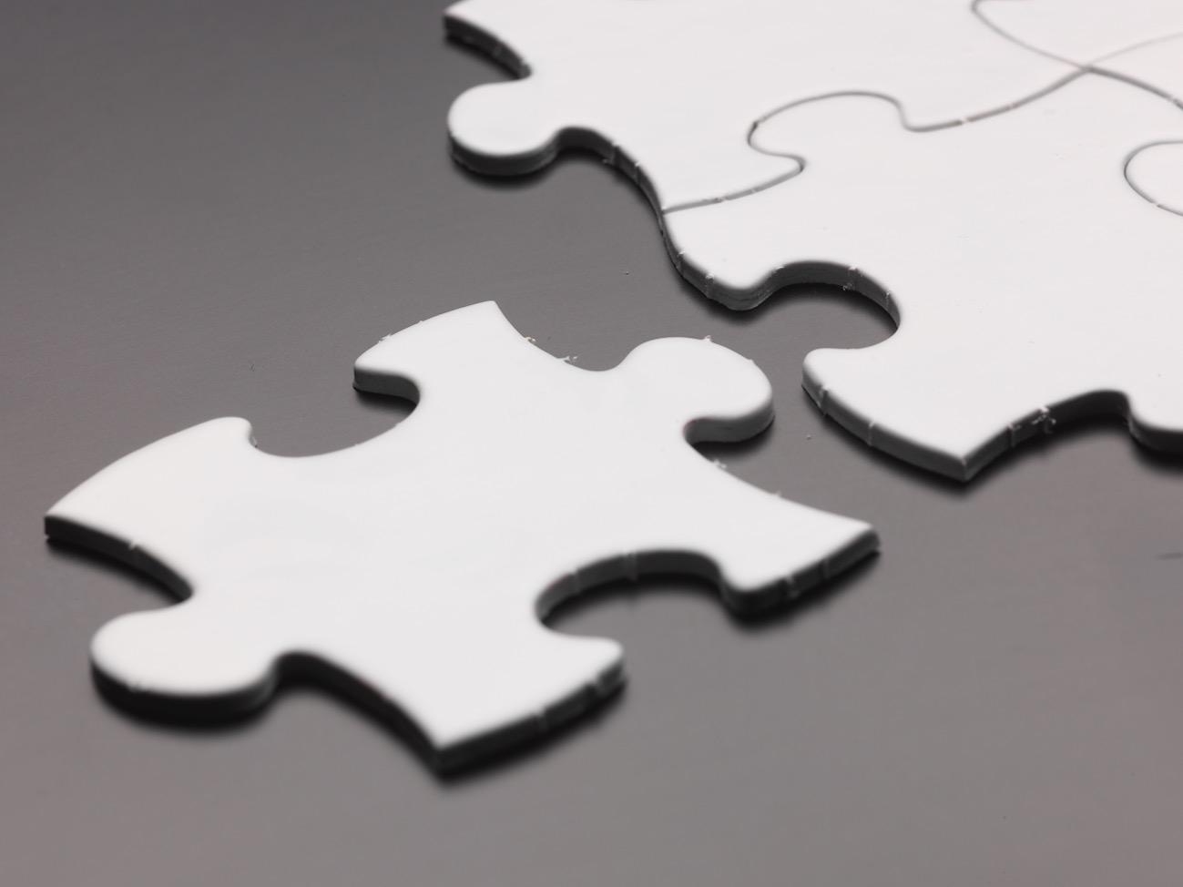 Duurzame samenwerking
