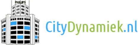 Stichting CityDynamiek EIndhoven