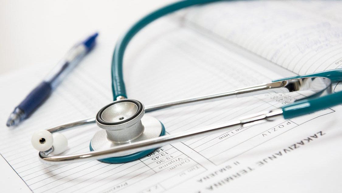 Governance medisch specialistisch bedrijf